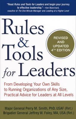 developing true leaders at all levels