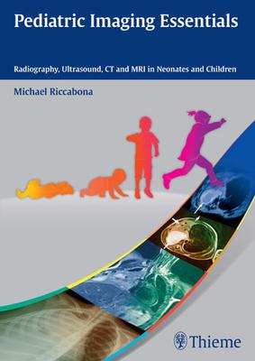 the challenges in paediatric radiography Recently published articles from radiography enter your login details below if you do not already have an account you will need to register here.