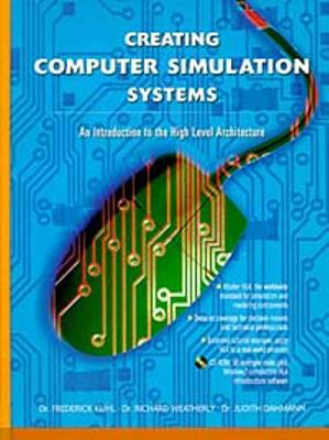 an introduction to the computer simulation warsim 2000