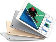 "Apple iPad 9.7"" Wi-Fi + Cellular 128GB, Space Grey"