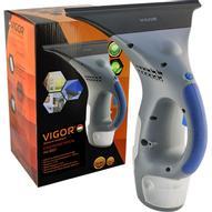 Vigor HX-8501 стеклоочиститель вакуумный