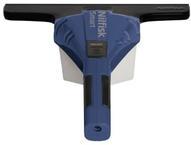 Бытовой стеклоочиститель Nilfisk SMART Blue