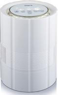Polaris PAW 2202Di, White мойка воздуха