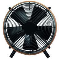 Stadler Form Otto O-009R, Bamboo вентилятор универсальный