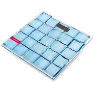 Energy EN-419E, Blue White напольные весы