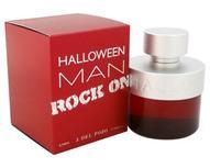 Halloween Man Rock On Туалетная вода 50 мл