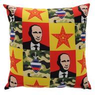 "Подушка декоративная ""Gift'n'Home"", 35 см х 35 см"