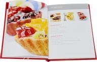"""Набор для выпечки Oursson """"Bon Appetit"""", 5 предметов"""