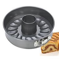 """Форма для торта и кекса """"Tescoma"""" раскладная, диаметр 20 см. 623282"""