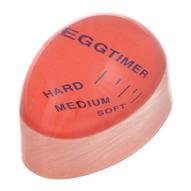 """Индикатор для варки яиц Bradex """"Подсказка"""""""