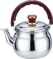 "Чайник ""Rainstahl"", 4 л"