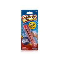 Мыльные пузыри Stack-A-Bubble
