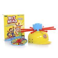 Игрушки для улицы Wet Head