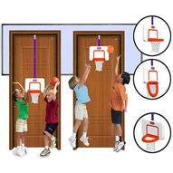 Баскетбольный щит LittleTikes крупногабарит