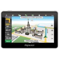 Prology iMAP-5800 автомобильный навигатор