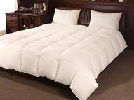 """Одеяло """"Бригитта"""", 172 х 205 см, цвет: бежевый"""