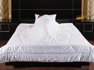 """Одеяло """"Фен-Шуй"""", 200 см х 220 см"""
