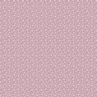 """Ткань Tilda """"Ilse"""", цвет: фиолетовый, розовый, 1 х 1,1 м. 210484051"""