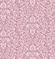 "Ткань ""Tilda"", цвет: малиновый, 1 х 1,1 м. 210481843"