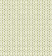 """Ткань """"Tilda"""", цвет: зеленый, белый, 1 х 1,1 м. 210481847"""
