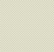 """Ткань """"Tilda"""", цвет: серый, горчичный, 1 х 1,1 м. 210481729"""