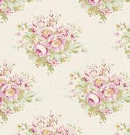 """Ткань """"Tilda"""", цвет: розовый, 1 х 1,1 м. 210481886"""