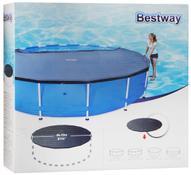 Bestway Тент для каркасных бассейнов 493 см
