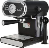 Vitek VT-1525(BK) кофеварка