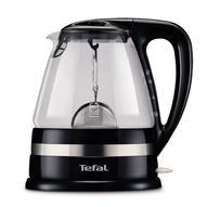 Tefal KO7108  электрический чайник
