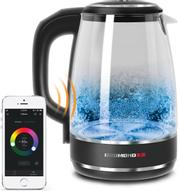 Redmond SkyKettle RK-G200S умный электрический чайник