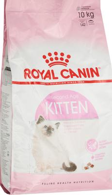 Корм royal canin в великом новгороде