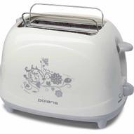 Polaris PET 0708 Floris тостер