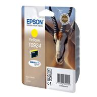 Epson C13T10844A10 Yellow