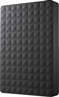 Seagate Expansion 4TB USB 3.0 внешний жесткий диск (STEA4000400)