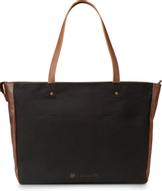 "HP Women Canvas Tote сумка для ноутбука 14"", Black (V1M56AA)"