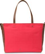 "HP Women Canvas Tote сумка для ноутбука 14"", Red (V1M57AA)"