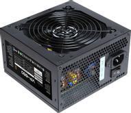 Aerocool VP-650 блок питания для компьютера