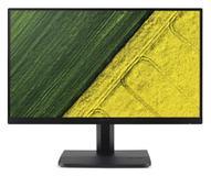 Acer ET241Ybi, Black монитор