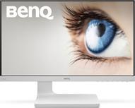 BenQ VZ2470H, White монитор