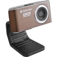 Defender G-lens 2693 веб-камера