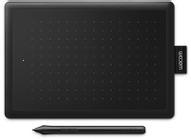 Wacom CTL-672-N, Red графический планшет