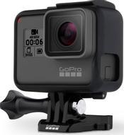GoPro Hero6 Black Editionэкшн-камера(CHDHX-601)