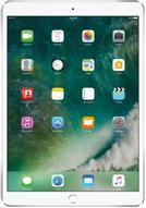 """Apple iPad Pro 10.5"""" Wi-Fi 64GB, Silver"""