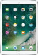 "Apple iPad Pro 10.5"" Wi-Fi + Cellular 64GB, Silver"