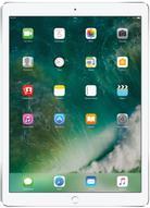 """Apple iPad Pro 12.9"""" Wi-Fi 64GB, Silver"""