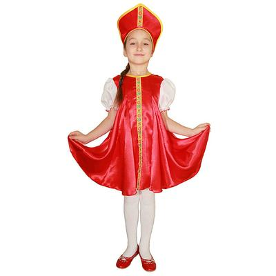 Прокат карнавальных вечерних бальных костюмов в Казани