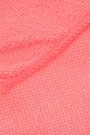 """Салфетка для уборки """"Celesta"""" из микрофибры, универсальная, 30 х 30 см"""