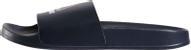 Шлепанцы мужские Reebok Original Sli Collegiate, цвет: черный. BS7531. Размер 13 (47,5)