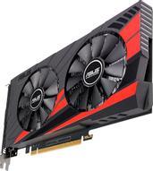 ASUS Expedition GeForce GTX 1050 Ti OC 4GB видеокарта