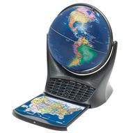 Oregon Scientific SG18 Smart Globe
